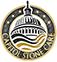 Capitol Stone Care