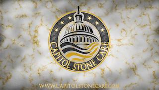 http://www.capitolstonecare.com/wp-content/uploads/2021/02/aboutus.jpg